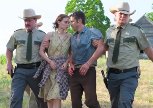 Ain't Them Bodies Saints [2013]