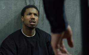 Fruitvale Station [2013]