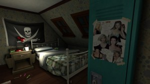 Gone Home [PC]