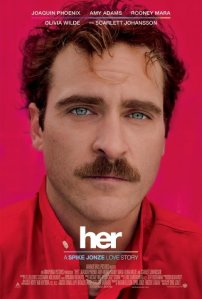 Her [2013]