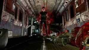 F.E.A.R. 3 [Xbox 360]
