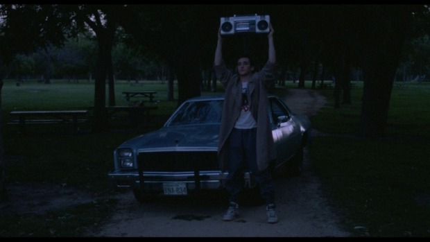 Say Anything… [1989]
