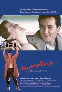 Say Anything... [1989]