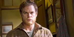 Dexter [Season 8]