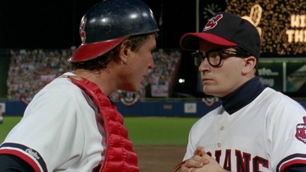 Major League [1989]