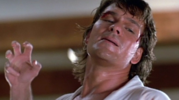 Road House [1989]