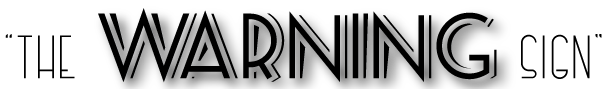 the-warning-sign-logo