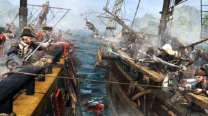 Assassin's Creed IV [Xbox 360]