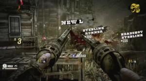 Call of Juarez: Gunslinger [Xbox 360]