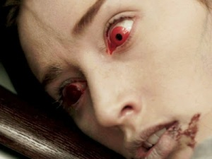 Contracted [2013]