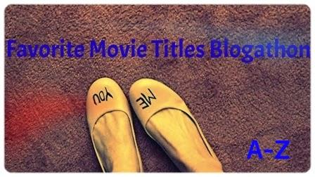 favorite-movie-titles-blogathon