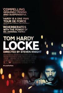 Locke [2013]