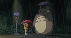 my-neighbor-totoro