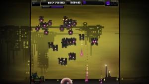 Titan Attacks! [PSN: PS3/PS4/PS Vita]