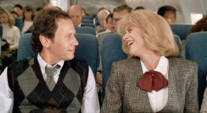 When Harry Met Sally... [1988]