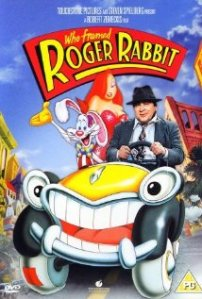 Who Framed Roger Rabbit [1988]