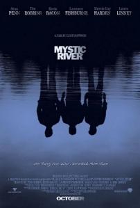 Mystic River [2003]
