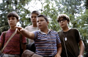 Stand By Me [1986]