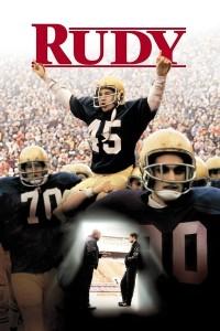 Rudy [1993]