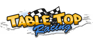 Table Top Racing [PS Vita]