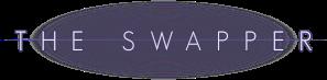 The Swapper [PS Vita/PSN]