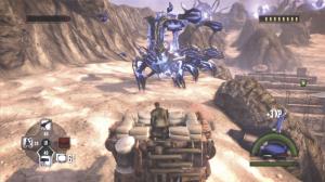 Iron Brigade [Xbox 360]