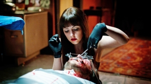 American Mary [2012]