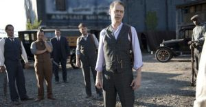 Boardwalk Empire [Season 3]