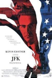 JFK [1991]