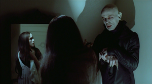 Nosferatu the Vampyre [1979]