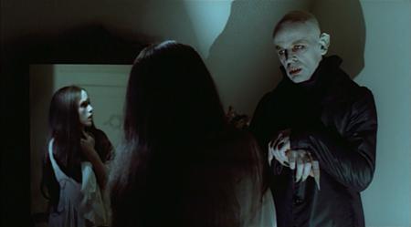 Nosferatu the Vampyre [1979]