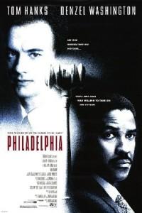 Philadelphia [1993]