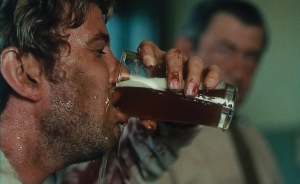 Wake in Fright [1971]