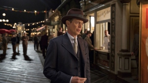 Boardwalk Empire [Season 5]