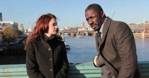 Luther [Season 1]