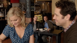They Came Together [2014]