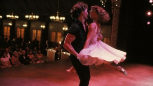 Dirty Dancing [1987]