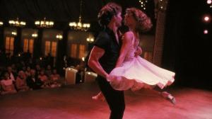 Dirty Dancing [1987]