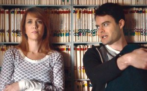 The Skeleton Twins [2014]