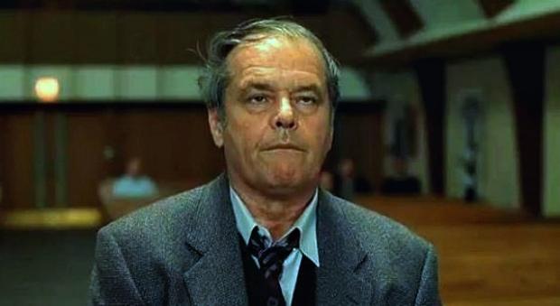 About Schmidt [2002]