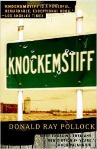 'Knockemstiff' by Donald Ray Pollock