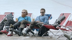 Force Majeure [2014]