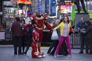Unbreakable Kimmy Schmidt [Season 1]
