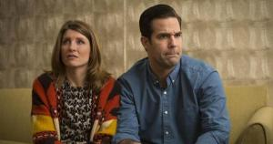 Catastrophe [Season 1]