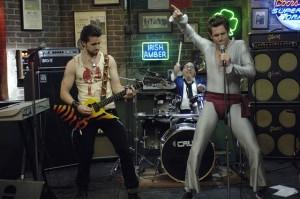 It's Always Sunny in Philadelphia [Season 3]