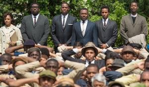 Selma [2014]