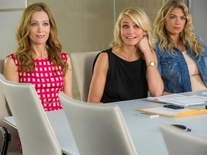The Other Woman [2014]