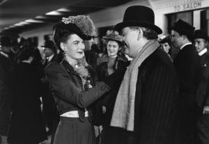The Suspect [1944]