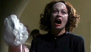 Mommie Dearest [1981]