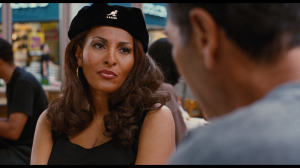 Jackie Brown [1997]